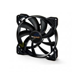 VENTILADOR 120X120 BE QUIET PURE WINGS 2 PWM HIGH SPEED - Imagen 1