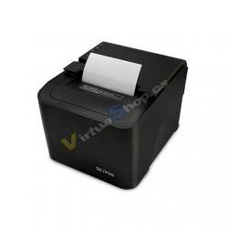 TPV IMPRESORA TICKETS SEYPOS PRP-310 USB - Imagen 1