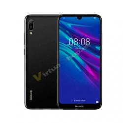 MOVIL SMARTPHONE HUAWEI Y5 2019 DS 2GB 16GB NEGRO - Imagen 1