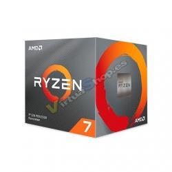 PROCESADOR AMD AM4 RYZEN 7 3700X 8X4.4GHZ/36MB BOX - Imagen 1
