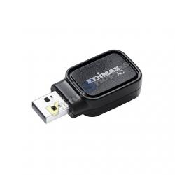 WIRELESS LAN USB AC600+BLUETOOTH EDIMAX EW-7611UCB - Imagen 1
