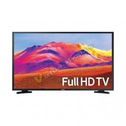 TELEVISIÓN LED 32 SAMSUNG UE32T5305 SMART TELEVISIÓN FHD - Imagen 1