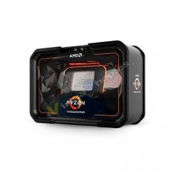 PROCESADOR AMD TR4 RYZEN THREADRIPPER 2920X - Imagen 1