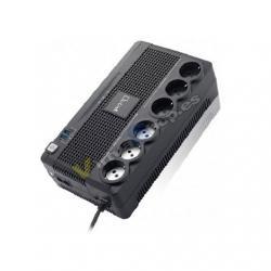 SAI/UPS 700VA L-LINK INTERACTIVE LL-700-G6 - Imagen 1