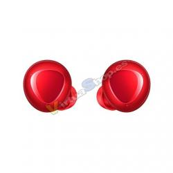 AURICULARES MICRO SAMSUNG GALAXY BUDS+ R175 RED - Imagen 1