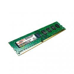 MODULO MEMORIA RAM DDR3 2GB PC1066 CSX RETAIL - Imagen 1