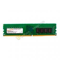 MODULO MEMORIA RAM DDR4 8GB PC2133 CSX BLISTER - Imagen 1