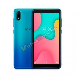 MOVIL SMARTPHONE WIKO Y60 1GB 16GB AZUL - Imagen 1