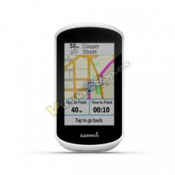 NAVEGADOR GPS GARMIN EDGE EXPLORE CICLISMO NEGRO - Imagen 1