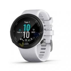 SMARTWATCH GARMIN SPORT WATCH GPS SWIM 2 BLANCO - Imagen 1