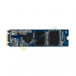 DISCO DURO M2 SSD 240GB SATA3 GOODRAM S400U RETAIL - Imagen 1
