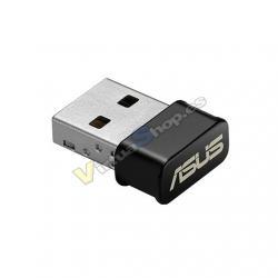 WIRELESS LAN USB ASUS USB-AC53 NANO - Imagen 1