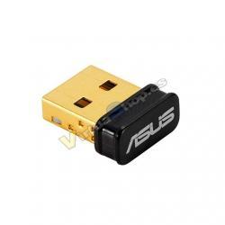ADAPTADOR BLUETOOTH ASUS USB-BT500 NANO - Imagen 1