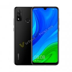 MOVIL SMARTPHONE HUAWEI P SMART 2020 DS 4GB 128GB MIDNIGHT - Imagen 1