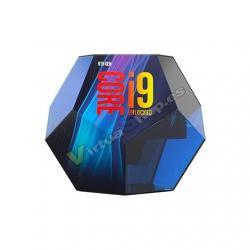 PROCESADOR INTEL 1151-9G I9-9900K 8X3.6GHZ/16MB BOX - Imagen 1