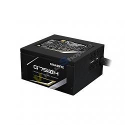 FUENTE DE ALIMENTACION ATX 750W GIGABYTE G750H - Imagen 1