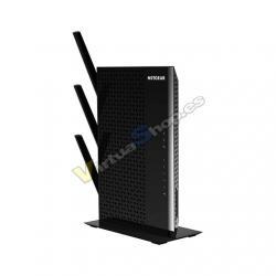 WIRELESS LAN REPETIDOR NETGEAR DUAL AC1900 EX7000 - Imagen 1