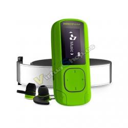 MP3 16GB ENERGY SISTEM CLIP BLUETOOTH DIORITA - Imagen 1