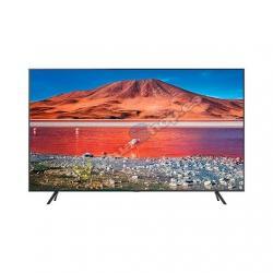 TELEVISIÓN LED 55 SAMSUNG UE55TU7105 SMART TELEVISIÓN 4K - Imagen 1