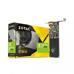 TARJETA GRÁFICA ZOTAC GT 1030 2GB GDDR5 - Imagen 1