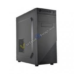 TORRE ATX L-LINK ATRIA 500W USB 3.0 - Imagen 1