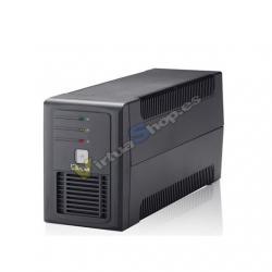 SAI/UPS 700VA L-LINK INTERACTIVE LL-5707 - Imagen 1