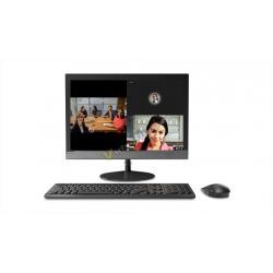 """PC AIO LENOVO IDEACENTRE V130-20IGM J4005 4GB 128GBSSD 19,5"""" FREEDOS - Imagen 1"""