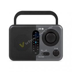 RADIO FM SPC CHILLY RADIO - Imagen 1