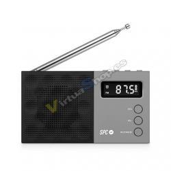 RADIO FM SPC JETTY - Imagen 1