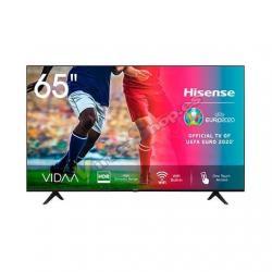 TELEVISIÓN DLED 65 HISENSE 65A7100F SMART TELEVISIÓN 4K - Imagen 1