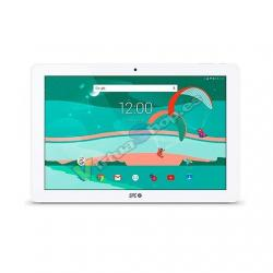 TABLET SPC 10.1 GRAVITY 4G BLANCO
