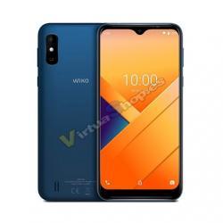 MOVIL SMARTPHONE WIKO Y81 2GB 32GB AZUL - Imagen 1