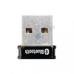 ADAPTADOR BLUETOOTH EDIMAX BT-8500 NANO USB - Imagen 1