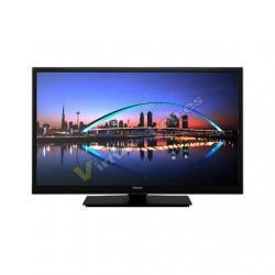 TELEVISIÓN LED 24 HITACHI 24HE110 HD READY NEGRO - Imagen 1
