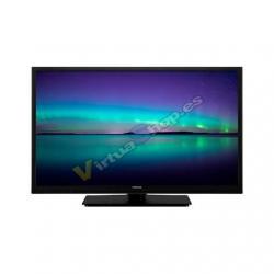 TELEVISIÓN DLED 24 HITACHI 24HE2100 STELEVISIÓN HD READY - Imagen 1