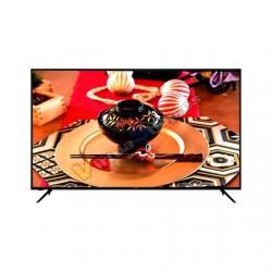 TELEVISIÓN DLED 65 HITACHI 65HK5600SMART TELEVISIÓN 4K - Imagen 1