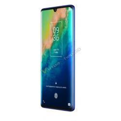 "SMARTPHONE TCL 10 PLUS 6,47"" 6GB/256GB DUAL SIM MOONLIGHT BLUE 48MP 4G LTE - Imagen 1"