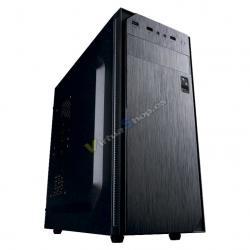 PC DIFFERO PRO DFPi5108-02 i5 10400 8GB SSD480 ATX NO HPA SP3 - Imagen 1