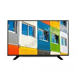 TV LED 24 TOSHIBA 24WL3C63DG SMART TV HD SMART TV/HDR/2XHD - Imagen 1