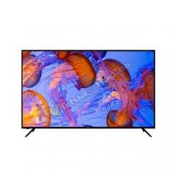 TV LED 50 HITACHI 50HAK5751 SMART TV UHD 4K UHD/HDR10/4XHD - Imagen 1