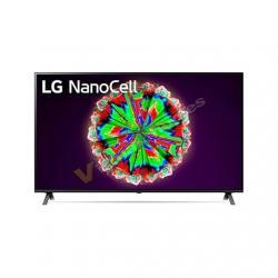 TV LED 49 LG 49NANO806 SMART TV 4K UHD 4K/SMART TV/HDR10 P - Imagen 1