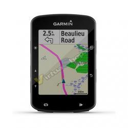 NAVEGADOR GPS GARMIN EDGE 520 PLUS CICLISMO NEGRO - Imagen 1