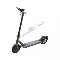 SCOOTER ELECTRICO XIAOMI MI ELECTRIC SCOOTER 1S NEGRO - Imagen 1