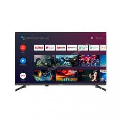 TV LED 40 AIWA SMART TV FHD FHD/SMART TV/2xHDMI/2xUSB/WIFI - Imagen 1