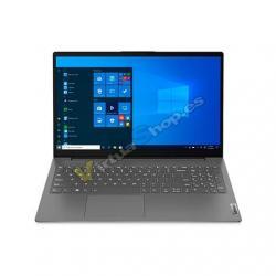 PORTATIL LENOVO V15-ITL 82KB0007SP GRIS I3-1115G4/8GB/SSD 5 - Imagen 1