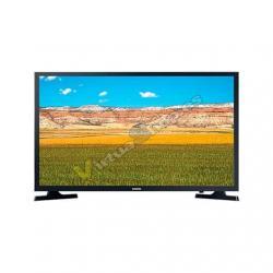 TELEVISIÓN LED 32 SAMSUNG UE32T4305 SMART TELEVISIÓN HD - Imagen 1