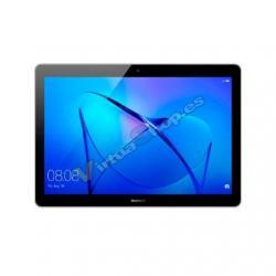 TABLET HUAWEI 10 MEDIAPAD T3 WIFI 2G 32GB GRIS QUAD CORE 1 - Imagen 1