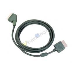 XB360 CABLE RGB SCART POR EUROCONECTOR