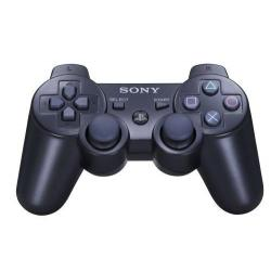 PS3 DUALSHOCK 3 SONY INALAMBRICO