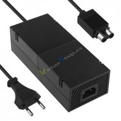 Adaptador corriente XBOX ONE